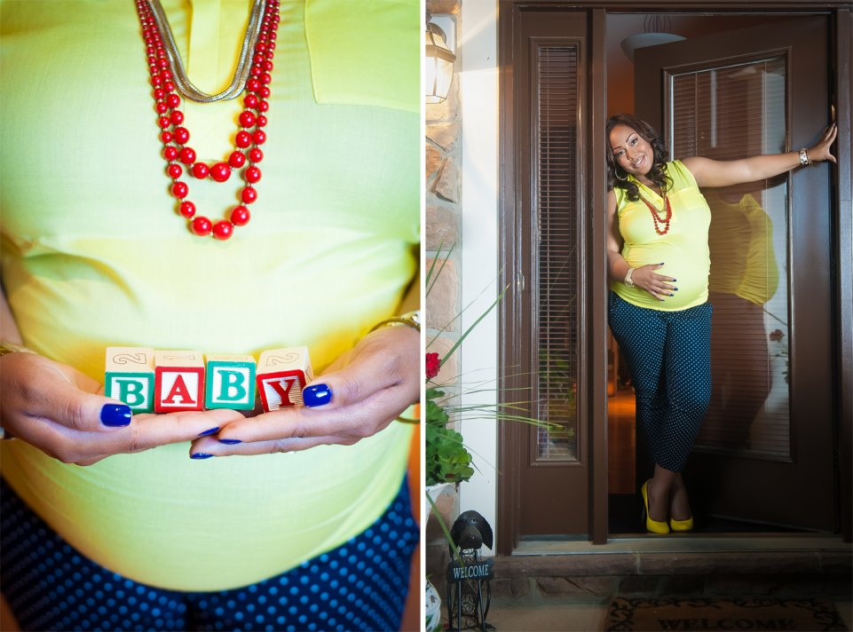 MoniqueMaternity-yellow-baby-duo