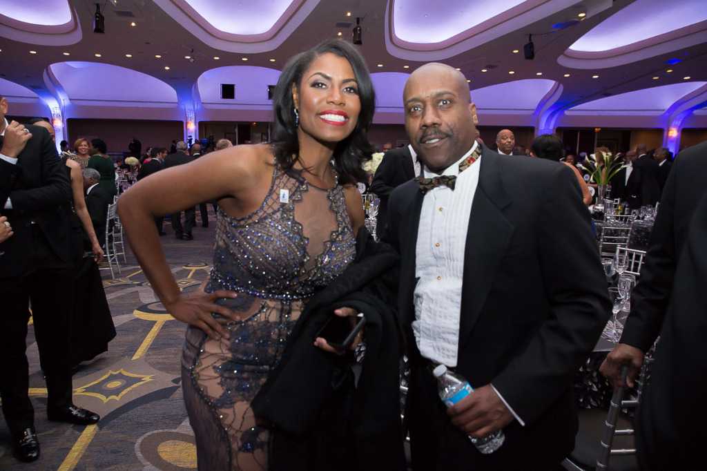 HU Charter Day Dinner (March 2017)-38